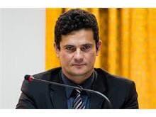CPI da Petrobras analisará pedido de convocação de Sérgio Moro para depor