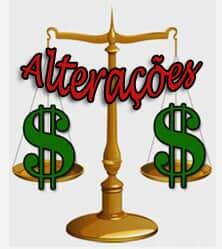Recentes alterações na legislação tributária: subcapitalização, remessa de juros ao exterior, parcelamento de débitos e outros temas