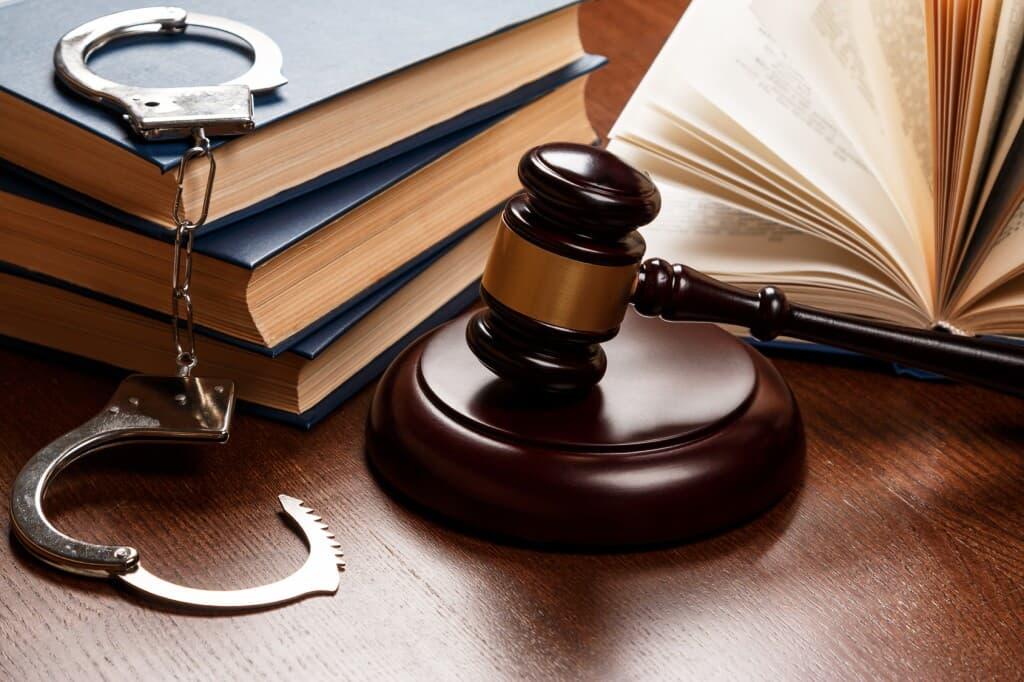 Ministério Público e processo penal
