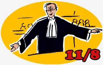 Atribuições sociais da advocacia