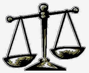 O termo de ajustamento de conduta ambiental e os efeitos no exercício da ação penal pública
