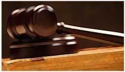 Crítica à clássica concepção da natureza jurídica do procedimento preparatório e do inquérito civil a partir da análise do regime jurídico dos atos neles praticados pelo Ministér