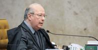 Celso de Mello afasta execução provisória de pena decretada sem fundamentação válida