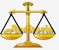 Auditoria jurídica como paradigma entre os cores values da advocacia