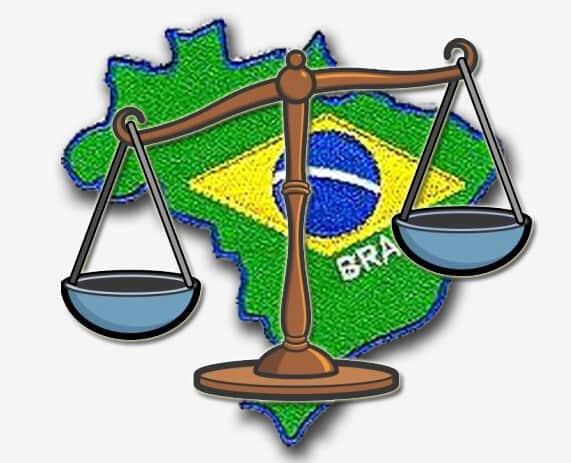 Marketing jurídico: desafios e oportunidades no Brasil