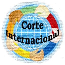 Aumenta procura por Corte Internacional: 507 demandas