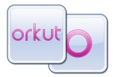 Google não é obrigado a ter controle prévio de conteúdos do Orkut