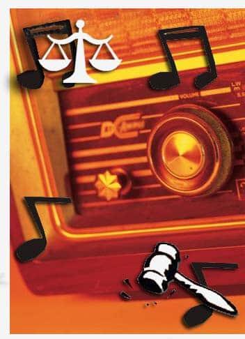 """IV Prêmio Innovare 2007, A justiça do século XXI -  """"Programa de Rádio Justiça em Comunidade"""""""