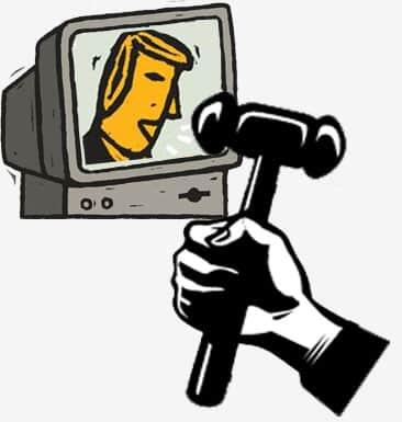 Videoconferência: Lei no 11.900, de 8 de janeiro de 2009