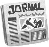 TJ/SC - Reportagem que apenas narrou o fato não gera indenização por danos morais