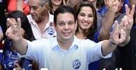Rodolpho Cesar Maia de Morais vence eleições na OAB/RR