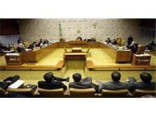 IDDD manifesta-se acerca do julgamento dos embargos infringentes