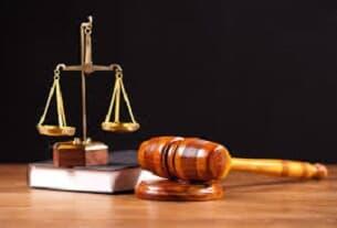 (In) Segurança jurídica