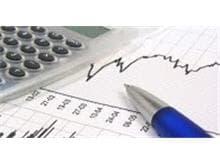 CVM passa a permitir distribuição pública de ações sob o regime de esforços restritos da instrução 476
