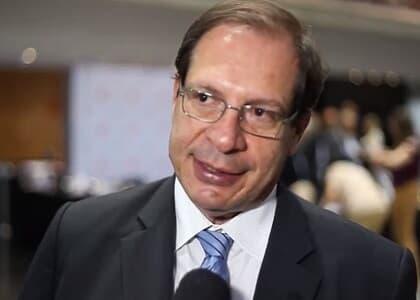 Ministro Salomão explica trabalho no gabinete que permite julgar casos inéditos no STJ