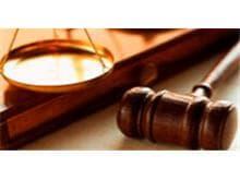 Empresário investigado em operação Face Oculta é absolvido