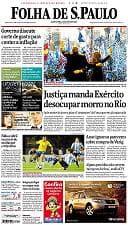 Carlos Velloso avalia como equivocada sentença que considerou propaganda antecipada a veiculação da entrevista de Marta Suplicy