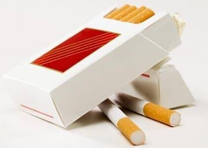 Para CNI, proibir aditivos em cigarros pode encerrar indústria do tabaco no país
