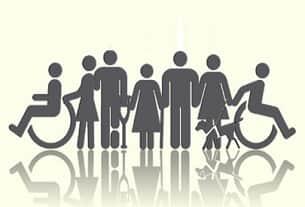 A empregabilidade com foco na diversidade (PNE) e os direitos envolvidos. Será que evoluímos?