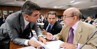CCJ do Senado aprova minirreforma eleitoral em 1º turno