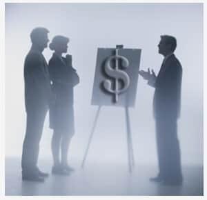 STJ - Manutenção de valores bloqueados como garantia de débitos incluídos no REFIS