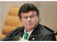 Proibição de veicular notícias sobre prefeito é censura prévia