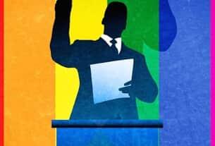A empregabilidade com foco na diversidade (LGBTQ+) e os direitos envolvidos. Será que evoluímos?