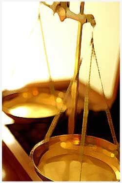 Aspectos da produção de provas na arbitragem internacional – sistemas da common law ou da civil law