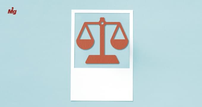 Covid-19 e a cláusula de alocação de riscos por fatos supervenientes em contratos paritários