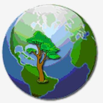 IR Ecológico – bandido ou mocinho?
