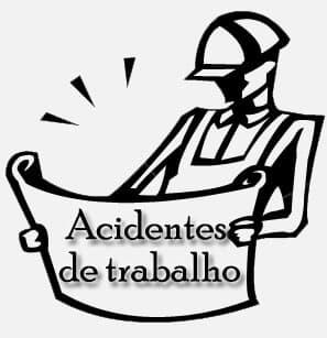 Responsabilidade civil do empregador nos acidentes de trabalho