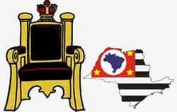 Prova unificada nacional para a OAB: SP está sendo destronado?