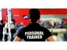 Assembleia do Paraná rejeita PL que proibia cobrança de taxa adicional para personal trainer em academias