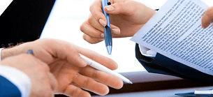 Protocolo de Madri reduz burocracia e custos no registro de marcas