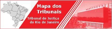 Série Mapa dos Tribunais apresenta o TJ/RJ