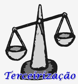 Especialista comenta prática de terceirização da mão de obra