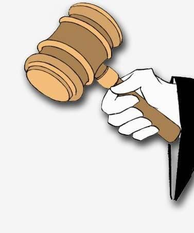 Juizados Especiais: Leigos e Árbitros