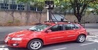 Google Brasil deve apresentar dados irregulares coletados pelo Street View