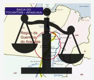 OAB condena recusa do governo em cumprir decisão da Corte de Direitos Humanos