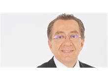 Mansour Karmouche é eleito presidente da OAB/MS