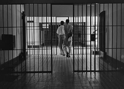 Pai que sofreu revés financeiro não pode ser preso por atrasar pensão