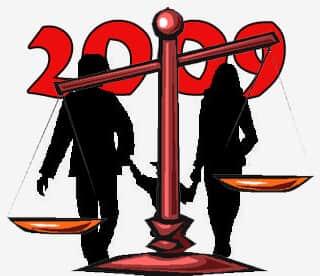 Direito das famílias: um ano sem grandes ganhos
