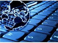 Empresas de TI fazem parceria para oferecer soluções para escritórios de advocacia