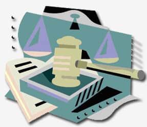 O registro da distribuição da execução (CPC, art. n°. 615-A) e a fraude à execução
