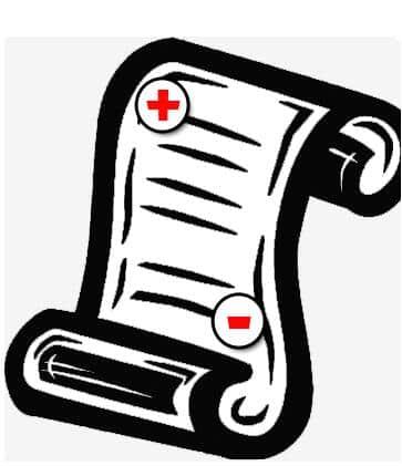 O direito de expedição de Certidão Positiva com Efeito de Negativa Previdenciária enquanto pender Pedidos de Revisão de GFIP's