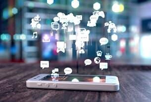 Ofensas em redes sociais – dispensa por justa causa