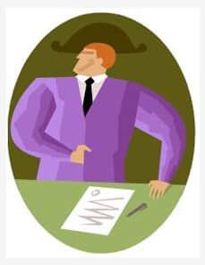 Advogados comentam os contratos públicos/privados