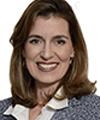 Resolução 166 entra em vigor a partir de 1 de junho de 2016 regulamentando Apostilas nos Registros de Marcas no Brasil