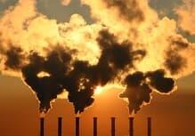 Novamente sobre a responsabilidade civil ambiental dos bancos