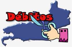 Aprovado novo programa de anistia e parcelamento de débitos do RJ